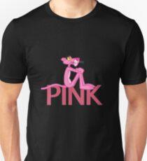 Pink Panther T-Shirts