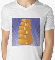 set of cheeses T-Shirt