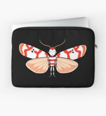 Mothboy01 Laptop Sleeve
