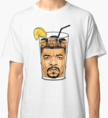 Ice T & Ice Cube Classic T-Shirt
