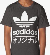 sadidas Long T-Shirt