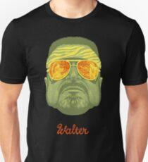 lebowski Unisex T-Shirt