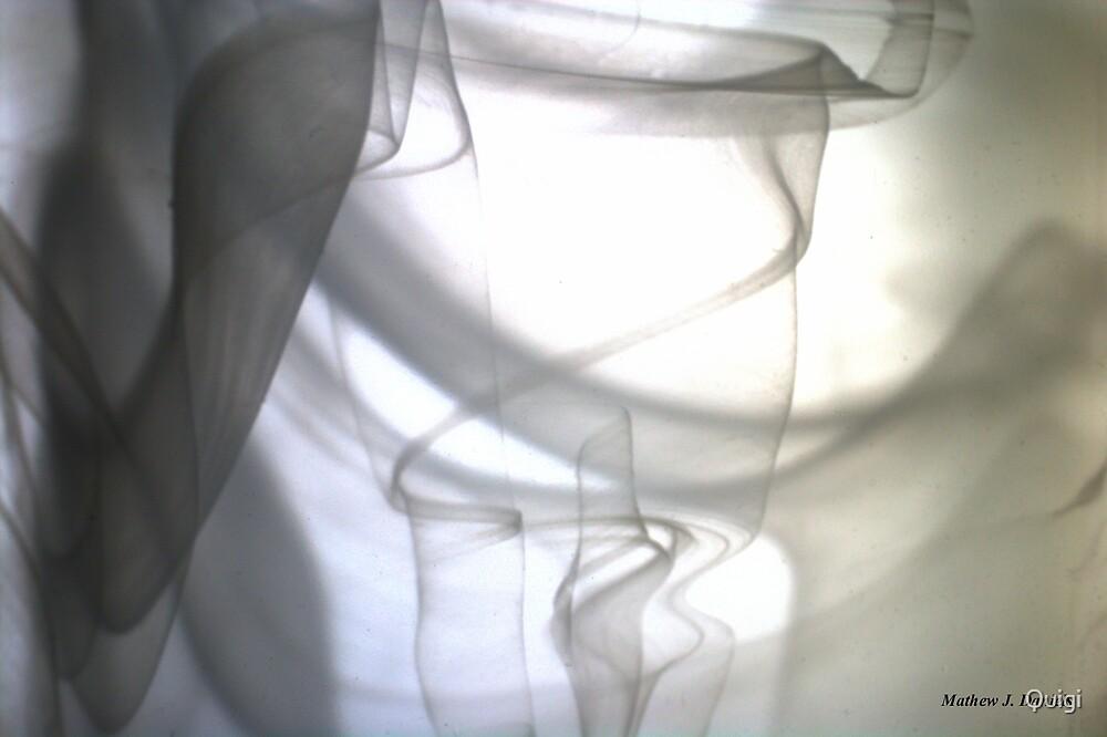 Visions... by Quigi
