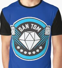 DANTDM!!!! Graphic T-Shirt
