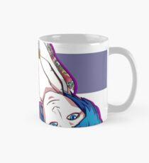 Chloe Price - The Waifus for sale Line Mug