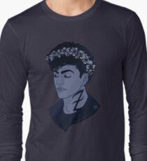 A.L. Long Sleeve T-Shirt