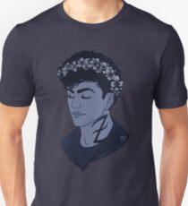 A.L. Unisex T-Shirt