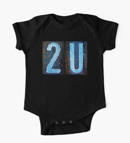 2U Kids Clothes