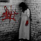 Let the Walls speak by iamelmana