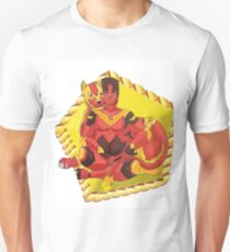 Guardian of the Earth T-Shirt