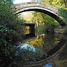 Beggars Bridge again 2 by dougie1
