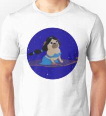 Pugmine T-Shirt