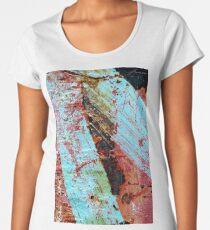 Brush Up Women's Premium T-Shirt