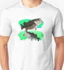 Prized Catch Unisex T-Shirt