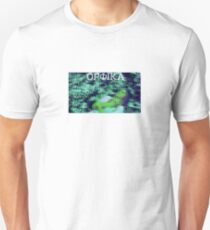 ORPHIKA Unisex T-Shirt