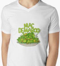 Mac Demarco salad days 2 T-Shirt