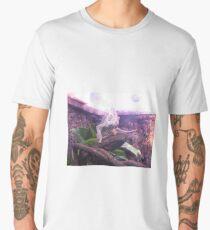 reptile Men's Premium T-Shirt
