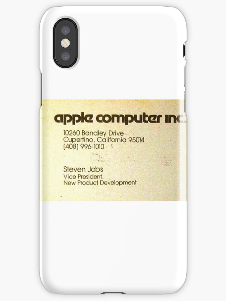 Pretty Business Card Iphone Case Gallery - Business Card Ideas ...