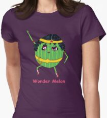 Wonder Melon T-Shirt