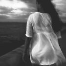 Evening 2 by Jeffrey Diamond
