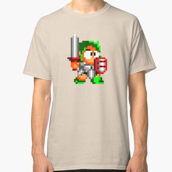 HOT LIMITED Wonderboy Retro 80s Arcade Machine Game Classic Adven T-Shirts S-5XL