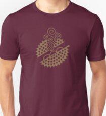 Davao Durian T-Shirt