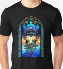 Kingdom Hearts - What else? Unisex T-Shirt