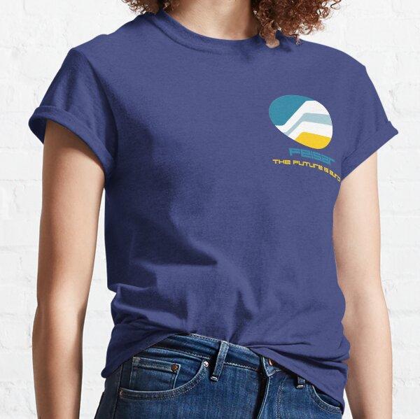 WipEout - Team Feisar Classic T-Shirt