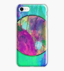 Delux iPhone Case/Skin