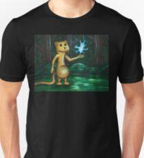 The Flaming Lemming T-Shirt