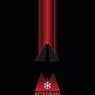 The Sith Academy (Dark) by Hayley R. Howard