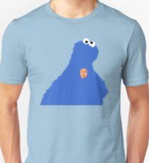 Me Want Cookie! Unisex T-Shirt
