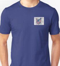 Yum Heart, hh5art T-Shirt