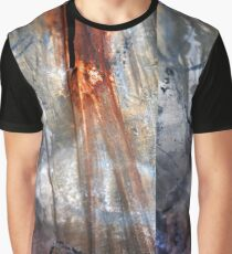 Shine Down Graphic T-Shirt