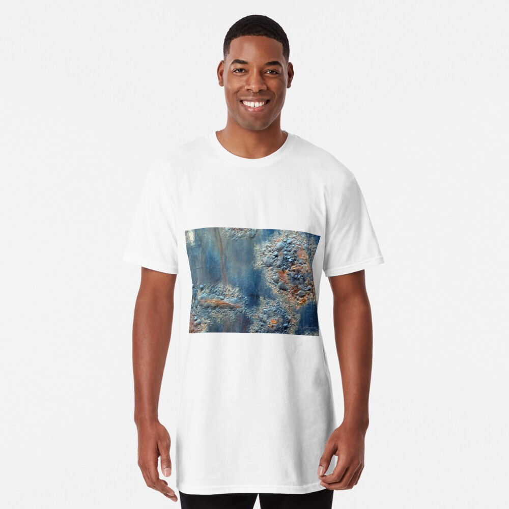 Aquabatix Long T-Shirt