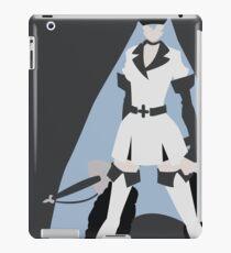 Akame Ga Kill iPad Case/Skin