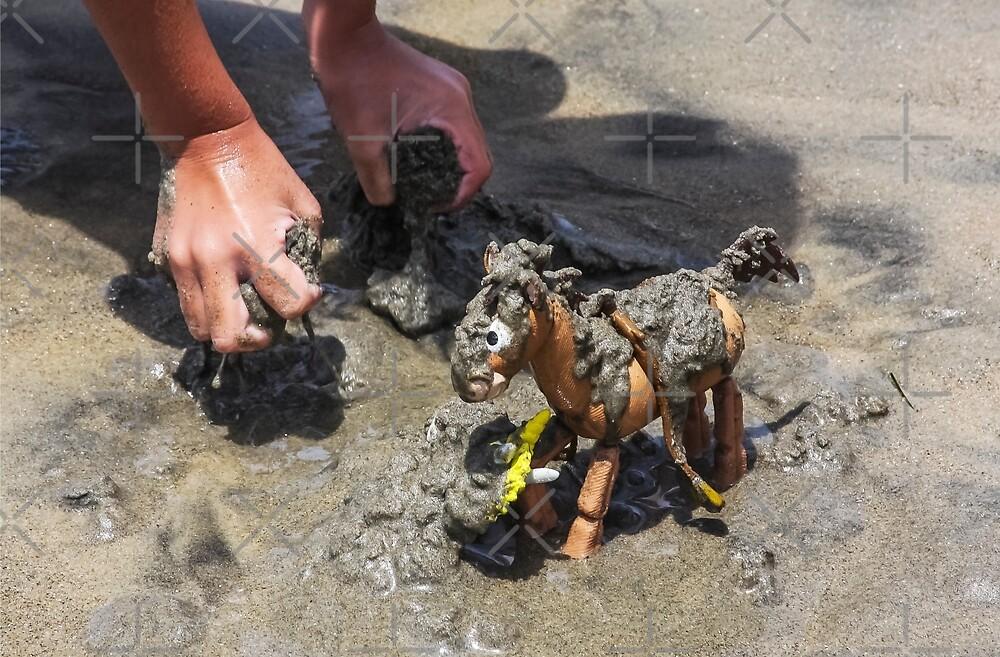 Help Me Before He Buries Me! by Heather Friedman