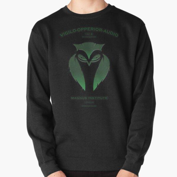Long Sleeve Hoodie Print Celtic Wolf Tattoo Tshirt Design Northern Jacket Zipper Coat Fashion Mens Sweatshirt Full-Zip S-3xl
