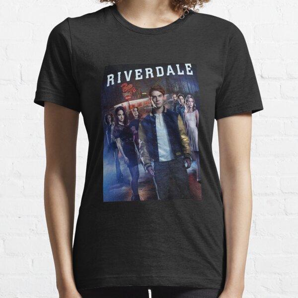 riverdale Essential T-Shirt