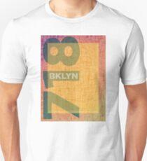 031 / 365 Unisex T-Shirt