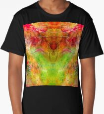 The Magical Tantra Long T-Shirt