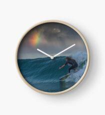 @alpesc Clock