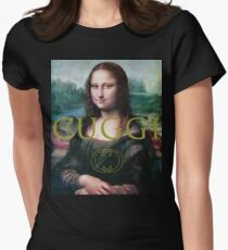 Cuggi - Fake Italian Brand Parody T-Shirt