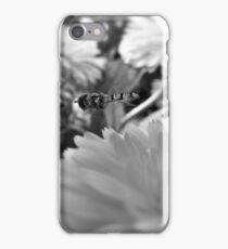 The Flower Run 2 iPhone Case/Skin