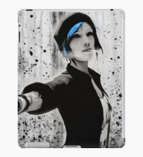 I'am Price,... Chloe Price - Life is Strange iPad Case/Skin