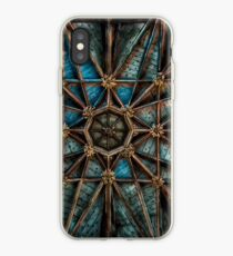 Coventry Cathedral No. 1 iPhone Case