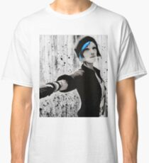 Chloe Price - Life is Strange Classic T-Shirt