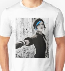 Chloe Price - Life is Strange Unisex T-Shirt