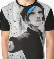 Chloe Price - Life is Strange Graphic T-Shirt