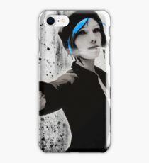 Chloe Price - Life is Strange iPhone Case/Skin